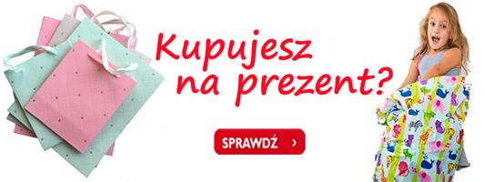 Program Ochrony Kupujacych